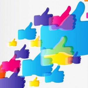 Сомнительные конкурсы в социальных сетях