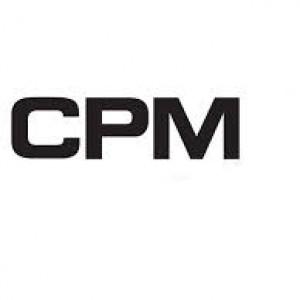 Что такое CPM