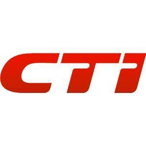 Что такое CTI