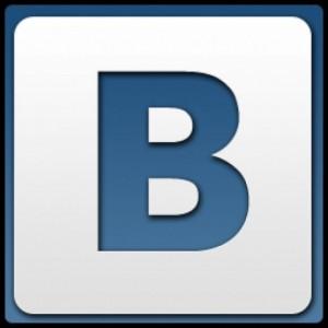 Как загрузить аватар в группу или паблик вконтакте