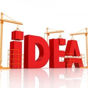 Идеи для групп и пабликов вконтакте