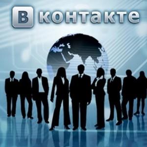 Примеры развода и обмана пользователей вконтакте