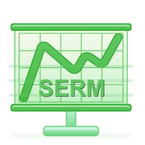 Что такое SERM