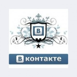 Как создать аватар для сообщества вконтакте