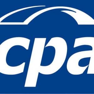 Что такое CPA