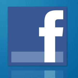 История создания facebook