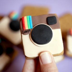 История создания сервиса Instagram