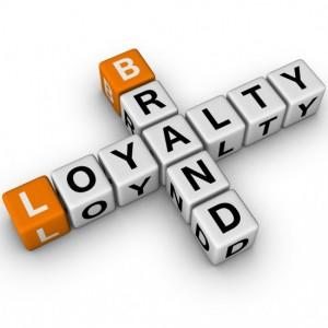 Понятие лояльности в Social Media Marketing (SMM)