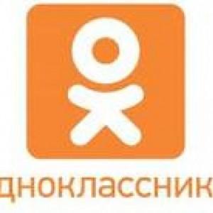 """История создания социальной сети """"одноклассники"""""""