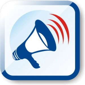 Как отключить или включить оповещения вконтакте
