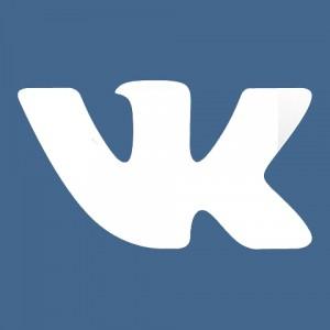 Как найти человека «Вконтакте»?