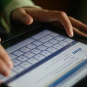 Как удалить личное сообщение вконтакте