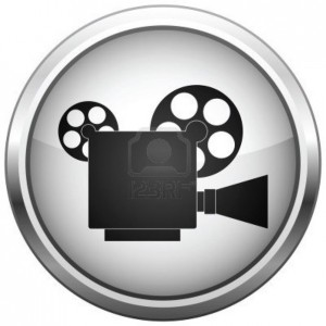 Как удалить видеозапись из «Вконтакте»?