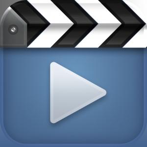 Как найти видеозапись «Вконтакте»?