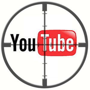 История создания youtube