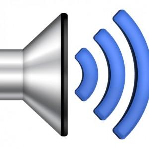 Как переименовать аудиозапись вконтакте