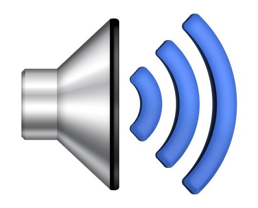 Скачать Аудиозапись Программу - фото 3