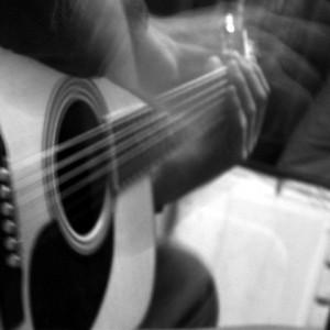 Как добавить текст и жанр к песне вконтакте
