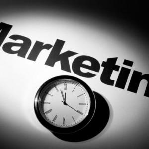 Что такое маркетинговые коммуникации