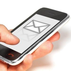 Как отправлять сообщение вконтакте enter