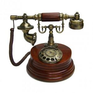 Как изменить телефон вконтакте