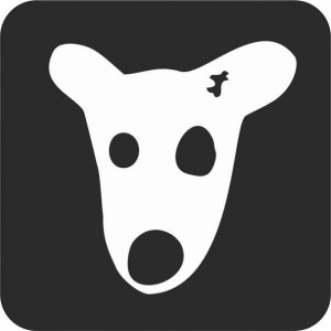 Как удалить собачек из группы или паблика вконтакте