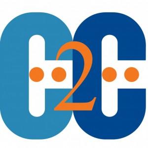 Что такое С2C