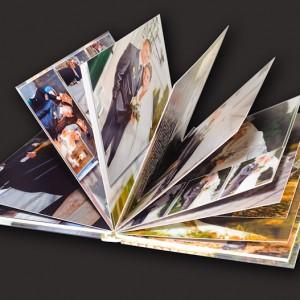 Как перенести фото из одного альбома вконтакте в другой