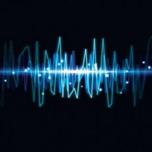 Как создать альбом с аудио вконтакте