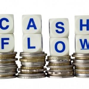 Cash Flow – думай и богатей!