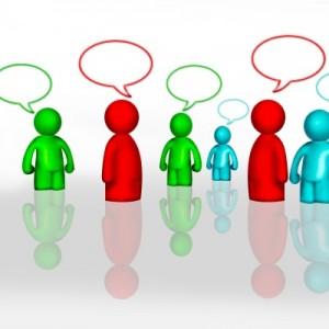 Как изменить название беседы вконтакте