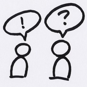 Как переключаться между диалогами вконтакте