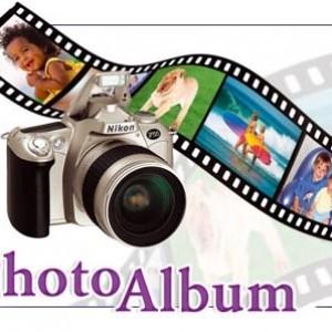 Как создать альбом с фотографиями вконтакте