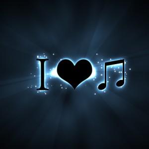 Как узнать какую музыку добавил пользователь вконтакте