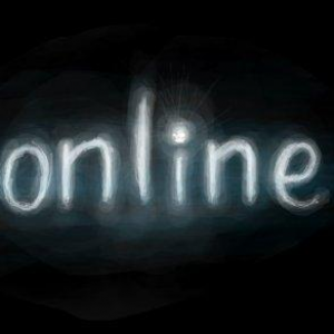 Друзья онлайн вконтакте