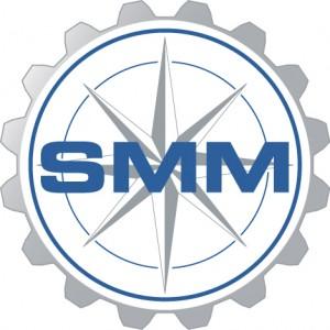 SMM форум