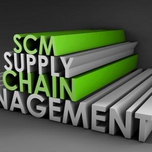 Управление цепями поставок