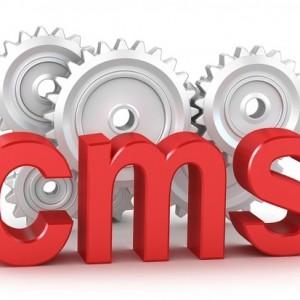 CMS – что это такое и для чего используется?