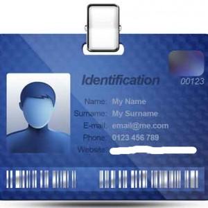 Как вычислить человека по ID и IP вконтакте
