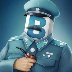 Продажа аккаунтов вконтакте