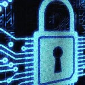 Безопасность вашей страницы вконтакте