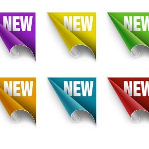 Новый дизайн вконтакте увидит свет в 2016 году
